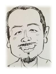 daikoku_san