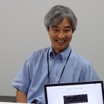 Mr_Maruyama_eye