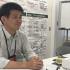 素振り500回の極意 - 日立製作所 研究開発グループ技師長 矢野和男氏インタビュー