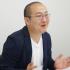 データサイエンティストが努力の時代を生きるには ~石山洸氏インタビュー~