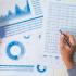 調査・研究委員会-データサイエンティスト協会一般(個人)会員向けアンケート調査結果