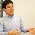 エンジニアとしてのしっかりとした足腰が重要となる時代がやってくる ~Yahoo! JAPAN田頭氏インタビュー~