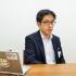 データサイエンティストに求められるデータリテラシーとモデルリテラシー~森正弥氏インタビュー~